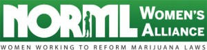 NORML womens alliance