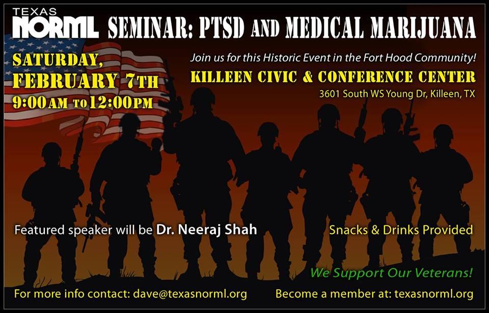 PTSDseminar2015