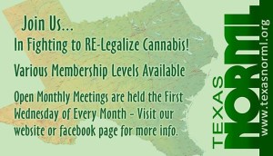 TexasNORML-JoinUs-2015card