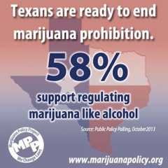 Texas-Supports-Legalization-58