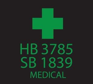 medical-bills-2015