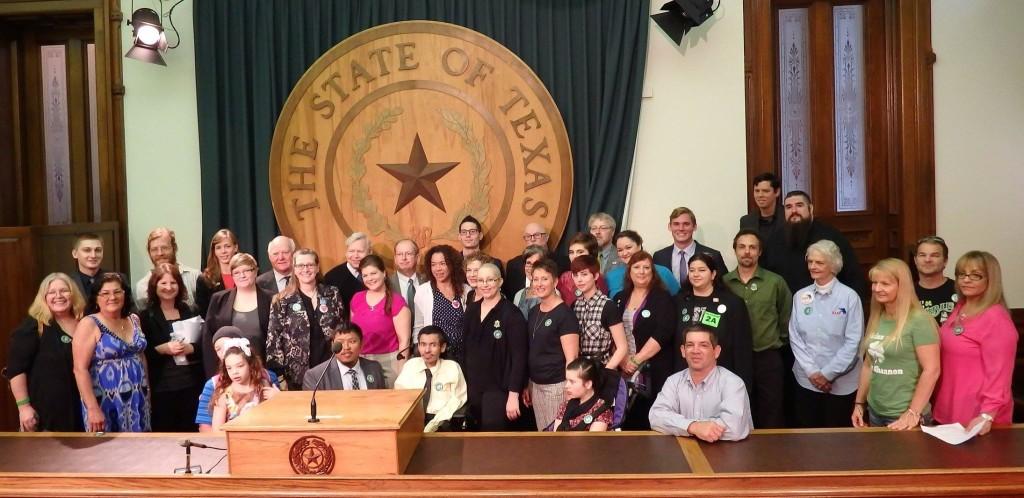TexasNORML-medical-bill