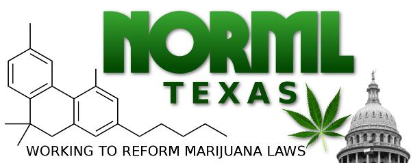 NORML-news-header
