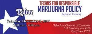 Mpp-Regional-Conference_0002_Tyler