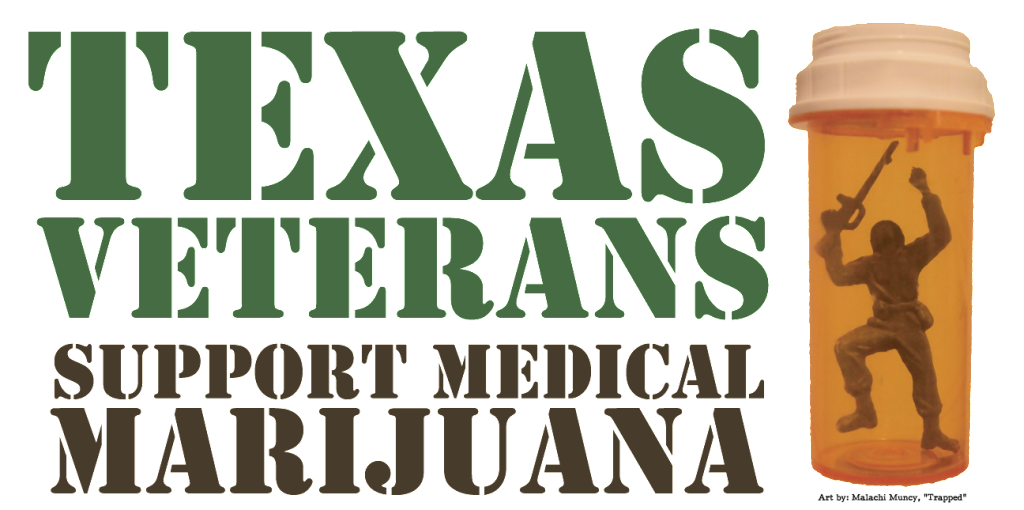 vets-support-podium_no-background no site