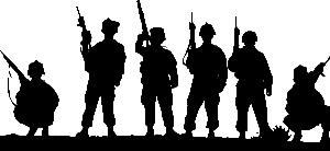 veterans-hi