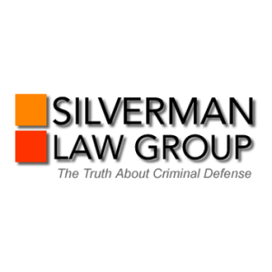 Grassroots Grower - Silverman Law Group