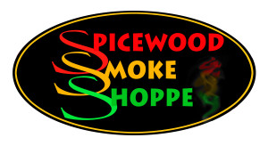 Grassroots Grower - Spicewood Smokeshoppe Logo