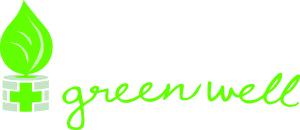 Seedling Start Up Sponsor - Green Well