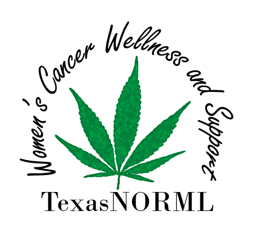 Wellness Group logo