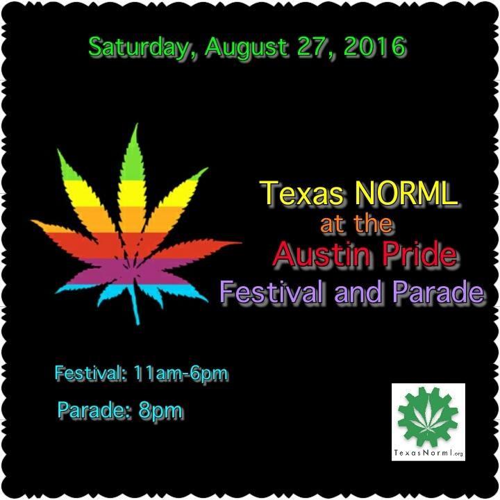 TexasNormlAustinPride2016