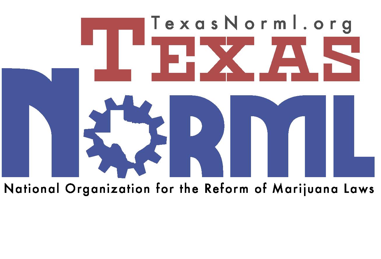 TexasNormlCogLogo