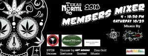 member-mixer-2016-flyer