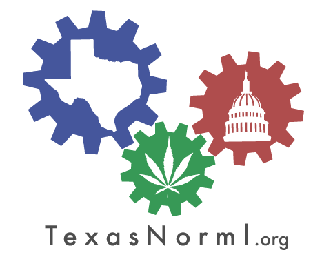 Texas Norml Shop
