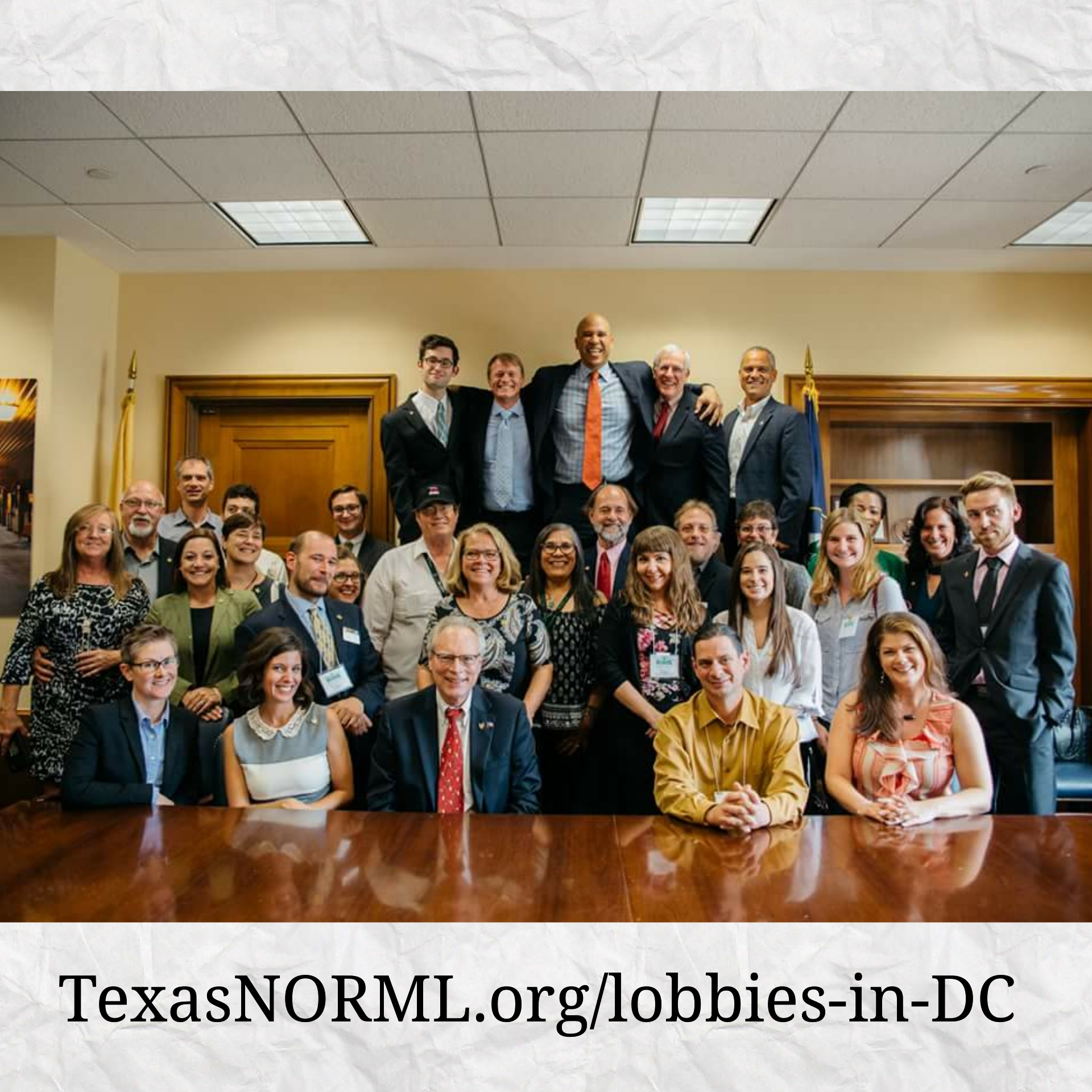 Texas Norml Austin Texas Chapter